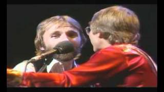 Wake Up Little Susie - John Denver Live In Japan.avi