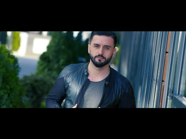 Limi - Kam nevoj per ty - Official Music video