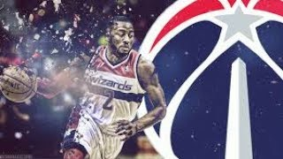 John Wall Mix - See You Again