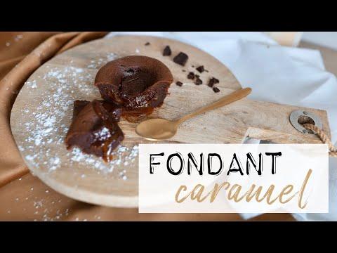 recette---fondants-chocolat/caramel-au-beurre-salé