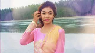 New Bangla Music Videos I New Song I TST MultiMedia