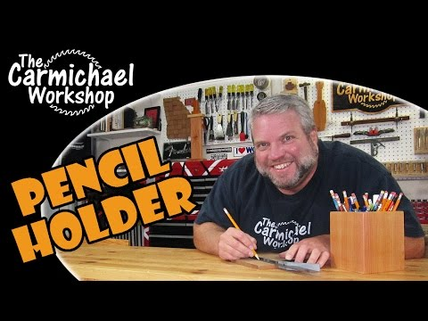 pencil-holder---quick-and-easy-woodworking-project