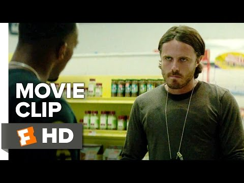 Triple 9 Movie CLIP -The Rules (2016) - Woody Harrelson, Kate Winslet Crime Movie HD