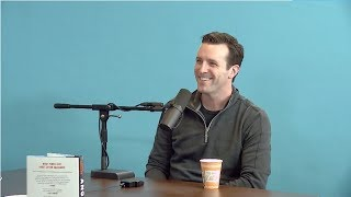 "E18 ""Angel"":  Rob May, angel & founder Talla: investing criteria, Talla ICO, blockchain, crypto"