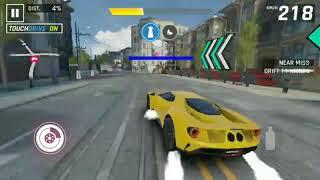 Imran khan SATISFYA - Ford GT - Imran khan SATISFYA   Ford GT Supercar   Ford Sports Cars
