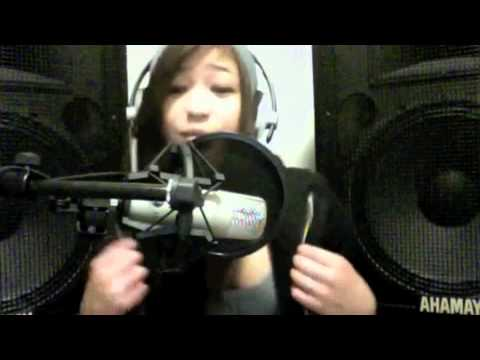 Still Fly by Drake Cover (Maribelle Anes Remix)