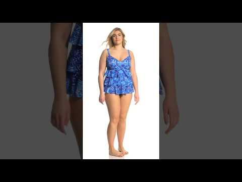 penbrooke-plus-size-porcelain-triple-tier-tankini-top-|-swimoutlet.com