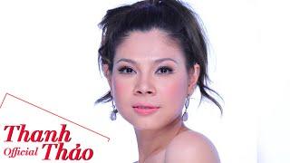 Khi Nào Em Buồn - Thanh Thảo    MV Official
