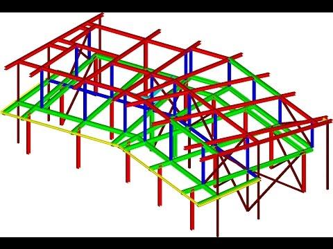 MasterSeries Building Design Suite 2016