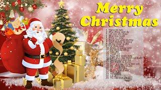 Hang Bê Lem - Nhạc Giáng Sinh 2020 NHỘN NHỊP MỪNG SINH NHẬT CHÚA - Nhạc Giáng Sinh Đặc Biệt Hay Nhất