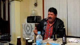 La Misma, Cd Manuel Doblado, GTO, Mexico