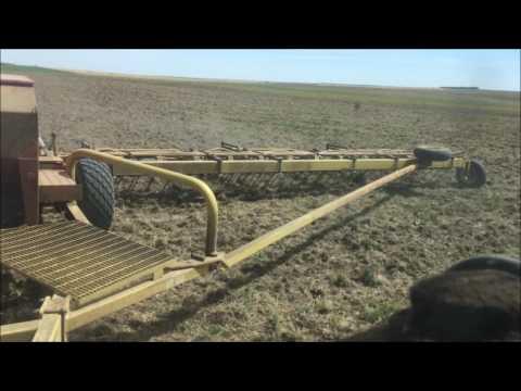 Small Wood Horse Drawn Plow   Old farm equipment, Farm ...   People Pulling Harrows