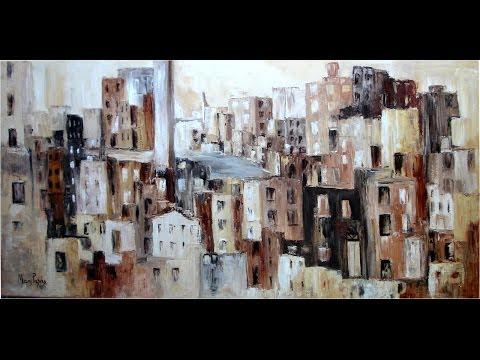 Elliott Carter (Variations for Orchestra)
