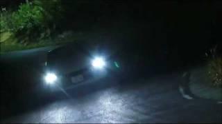 Download Video Japanese movie drift scenes Part 1 MP3 3GP MP4