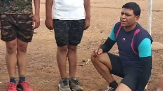 Knock knee (घुटनों के दोष से छुटकारा)   Sunderlal bhavar 6264212131