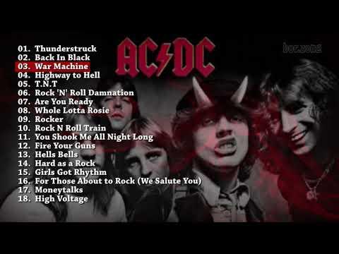 AC/DC | ROCK