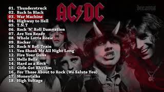 Download AC/DC | ROCK