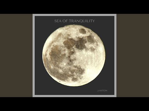 Sea Of Tranquility mp3