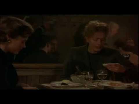 Julia, 1977 - Trailer