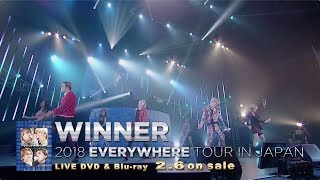winner-island-winner-2018-everywhere-tour-in-japan
