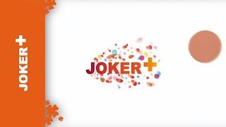 Joker + introduction