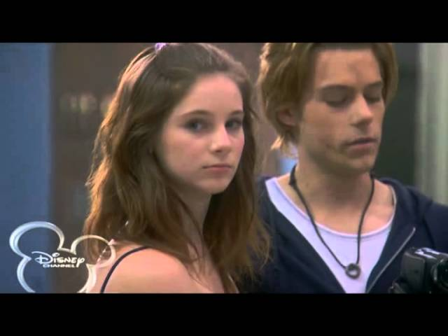 Dance Academy episodio 15 español (temporada 1) Videos De Viajes