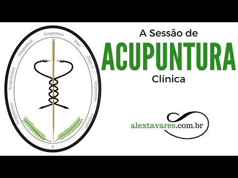Oficinas para pais e bebês - Suzana Soares de YouTube · Duração:  3 minutos 56 segundos