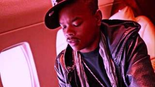 K Young - Lay You Down Chopped & Screwed (Chop it #A5sHolee)
