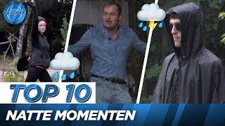 Top 10: Natte momenten ☔️ | UTOPIA
