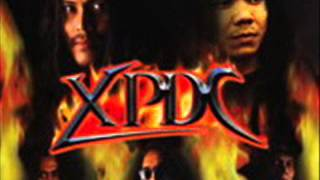 Xpdc : Hentian Ini ( Ali & Mael )