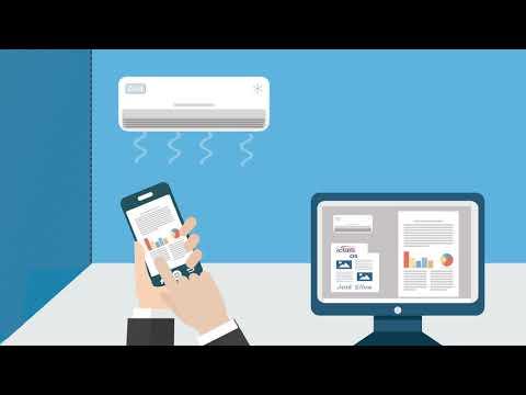 0 Refrigeração e Ar Condicionado   Software de Ordem de Serviço | IClass