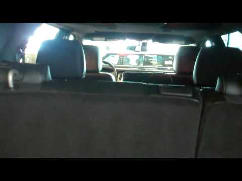 2011 Ford Expedition - Groove Ford - Denver Ford Dealer