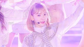 Download [4K] 190402 아이즈원 비올레타 미야와키 사쿠라 직캠 / IZ*ONE Violeta miyawaki sakura fancam Mp3