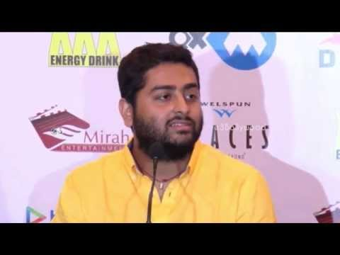 PC With Arijit Singh For 9XM Dome Musically Yours at The Club
