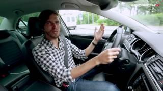 Тест-драйв Volkswagen Jetta // АвтоВести 225(Внешне компактный седан теперь похож на Passat - а как внутри? Наш сайт: http://auto.vesti.ru *** Комментарии с матом и..., 2015-11-16T15:05:27.000Z)