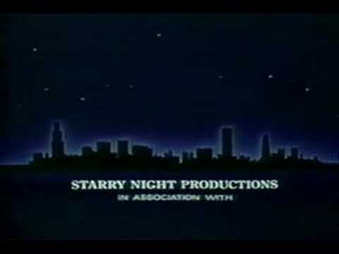 Starry Night Productions