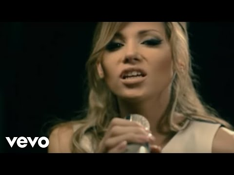 Tereza Kerndlova - Andel (Lust For Life)