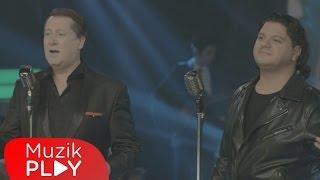 Ahmet Özhan Ft. Kubat - Muhabbet Bağında feat. Kubat