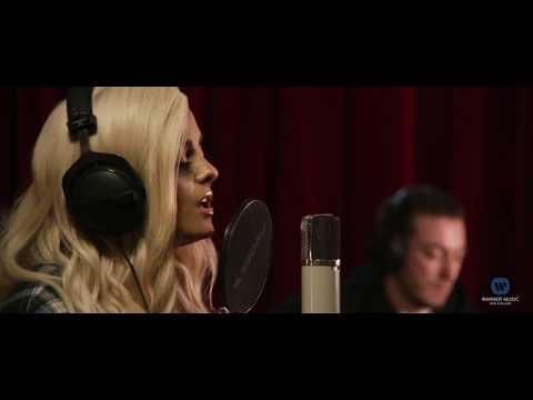 Bebe Rexha - Meant To Be (NZ Live Acoustic Session)