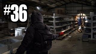 State of Decay Gameplay Walkthrough - Part 36 - POST-MAYA LIFE!! (Xbox 360 Gameplay HD)