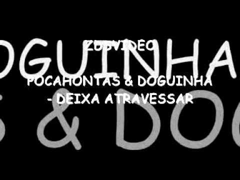 Atravessar Part Mc Doguinha Pocah Letras Mus Br