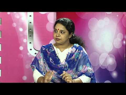 Thalsamayam Pathaam Class Biology 17.12.15  Episode 10
