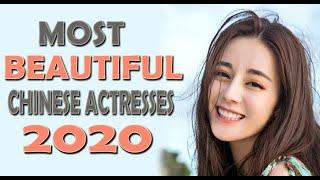 Best Asian Actresses Under 25