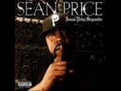 "Sean Price ""Crazy"" Unreleased hotness"