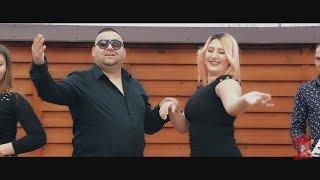 Ciprian de la Bistrita - Din picioare foc sa iasa (video oficial)