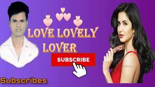 Cartoon Comedy Video In Hindi,Funny Sayari,Funny Jokes And Sms For BF And GF