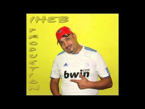 hasni-sghir-2016-ta3jabni-mahanti-ayii-hayi-remixe-dj-iheb-avec-hbib-himoun
