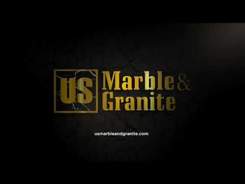 US Marble & Granite - Illinois' Premier Countertop Fabricator