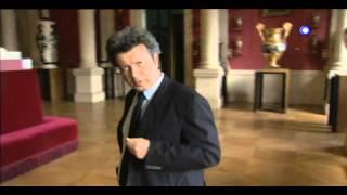 Μεγάλοι Έλληνες (trailer) Ελευθέριος K. Βενιζέλος 22/05/13