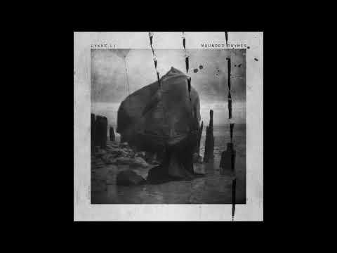 Lykke Li - Wounded Rhymes (FULL ALBUM)